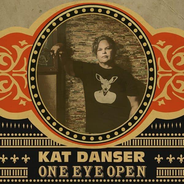 One-Eye-Open---Album-Cover---loRes