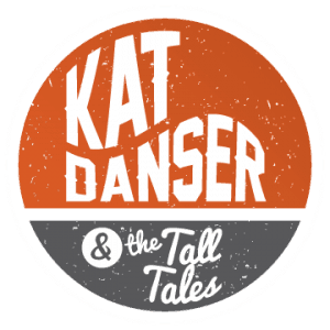 Kat-Danser-&-The-Tall-Tales-cmyk